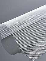 Хирургическая сетка для грыжи Полимеш Бетатек 6х11см, Polymesh Polypropylene Betatech, Турция