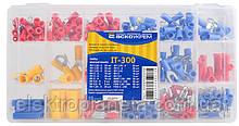 Набір наконечників IT-300