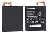 Оригинальная аккумуляторная батарея для планшета Lenovo L13D1P32 A5500 3.8V Black 4290mAhr 16.3Wh