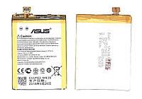 Оригинальная аккумуляторная батарея для смартфона Asus C11P1410 ZenFone 5 A502CG 3.8V Silver 2500mAh 9.5Wh