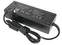 Блок питания для ноутбука Acer PA-1121-02 120W 19V 6.3A 4pin Liteon OEM