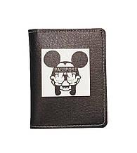 Обложка на ID паспорт в розницу и оптом