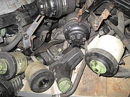 Бачок жидкости гидроусилителя на Фольксваген ЛТ 28 ,35, 46 (96-06) Volkswagen LT