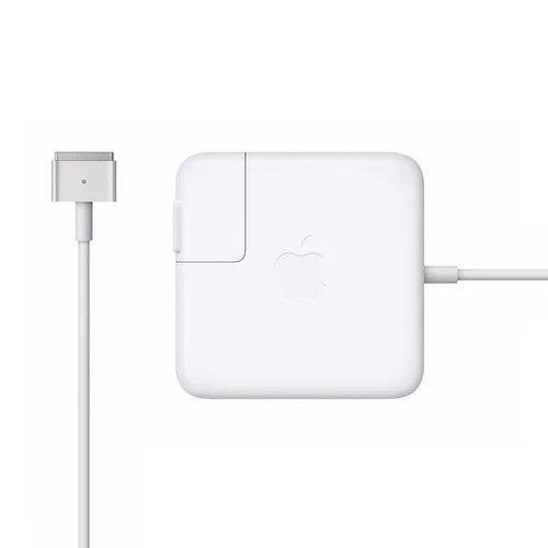 Зарядное устройство Magsafe2 85W для MacBook