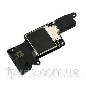 Бузер iPhone 6 Plus