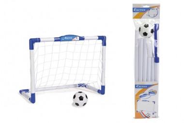 Игровой набор Футбол Simba 7400890