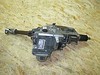 8200738088  Колонка рулевая Renault MEGANE II (2002-2009) , фото 1