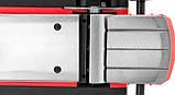 Рубанок электрический Start Pro SP-1250 1.25 кВт, фото 4