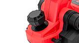 Рубанок электрический Start Pro SP-1250 1.25 кВт, фото 7