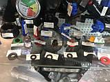 Кольцо под форсунку н/о Д=20 опрыскивателя, фото 4
