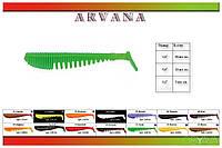 Съедобный силикон Fantastic Fishing (Arvana)
