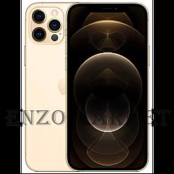IPhone 12 Pro 128 GB Gold
