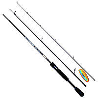 Спиннинг Fishing ROI (трехчастник) Roadrunner 703 2.1 м. (тест 5-20 г.)