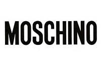 Lorence 84 Cheap & Chic I Love Love Moschino