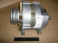 Генератор 95 Ампер ЗИЛ 5301 ГАЗ 66