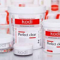 Акриловая система Kodi Professional