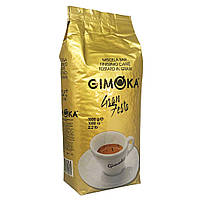 Кава в зернах Gimoka Oro Gran Festa 1 кг