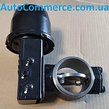 Гірський гальмо Hyundai HD65, HD72, HD78 Хюндай HD (596105H210), фото 2