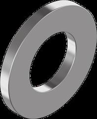 Шайба контактная тип К 8 Delta METALVIS