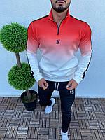 Распродажа Турецкий спортивный костюм мужской