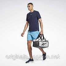 Спортивные шорты Reebok Epic Lightweight GJ6322 2021, фото 3