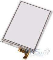 Сенсор (тачскрин) для Sony Ericsson P800