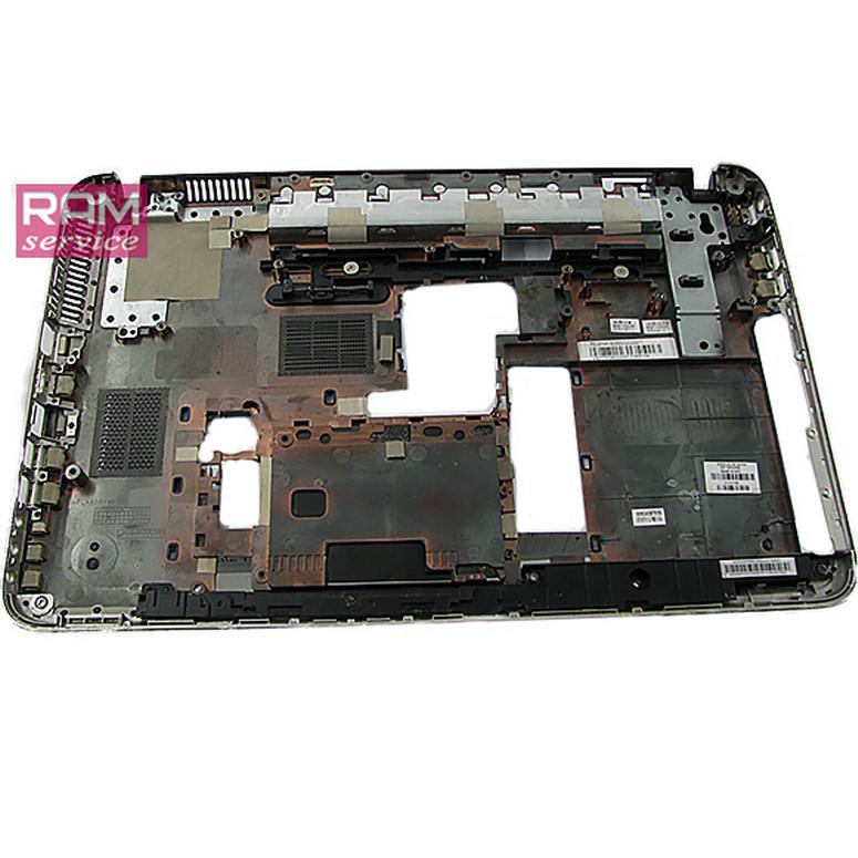 Нижня частина корпуса для ноутбука, HP Pavilion DV6-6000 series, 640418-001, HPMH-B2995032G00017, Б/В. Є
