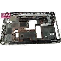 Нижня частина корпуса для ноутбука, HP Pavilion DV6-6000 series, 640418-001, HPMH-B2995032G00017, Б/В. Є, фото 1