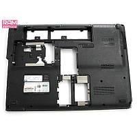 """Нижня частина корпуса, для ноутбука, HP Pavilion dv5-1031el, 15.4"""", ZYE37TP703, Б/В, Є подряпини та потертості"""