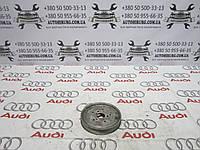 Шкив насоса гидроусилителя AUDI A6 C6 (06C145255), фото 1