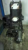 Пусковой двигатель ПД350