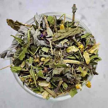 Карпатский Чай «ВЕЧЕРНИЙ»