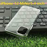 Ультратонкий чехол для Apple iPhone 12 mini