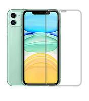 Защитное стекло Glass для Apple iPhone 12 mini