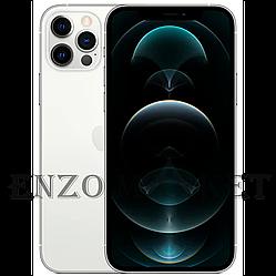IPhone 12 Pro 256 GB Silver