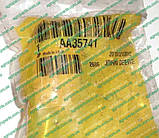 Пружина AB10071 John Deere TENSION SPRING-ASSY АВ10071, фото 5