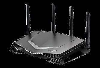 Маршрутизатор Netgear XR500 Nighthawk Pro Gaming Router
