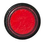 Сигнальна арматура AD22E-8DS червона АС 220V, фото 3