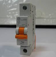 Автоматический выключатель GE 1р 20А General Electric
