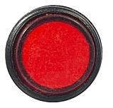 Сигнальна арматура AD22E-12DS червона 24V АC/DC, фото 3