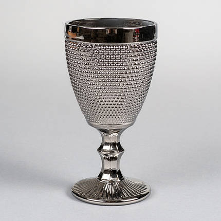 "Бокал для вина ""Жемчуг""(6шт.) (8428-061), фото 2"