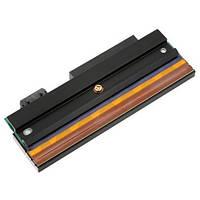 Печатающая термоголовка для принтера Datamax I-4308 (203dpi)