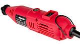 Электрический гравер Start Pro SDG-350, фото 4