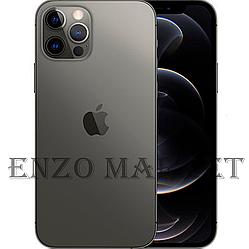 IPhone 12 Pro 128 GB Graphite JP