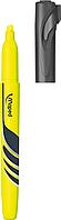 Текстмаркер FLUO PEPS Pen желтый