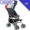 Детская стандартная складная коляска-трость -MK1000 (Италия) (OSD)