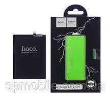 Аккумулятор HOCO HB386589CW для Huawei Mate 20 Lite/ P10 Plus/ Honor 8X
