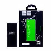 Аккумулятор HOCO HB4342A1RBC для Huawei Honor 4A/ Honor 5/ Honor 5A/ Y6/ Y5 II
