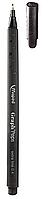 Лайнер GRAPH PEPS 04мм черный