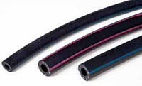 Рукав для газовой сварки и резки металлов III-6,3 ТУ 2554-282-00149245-2003